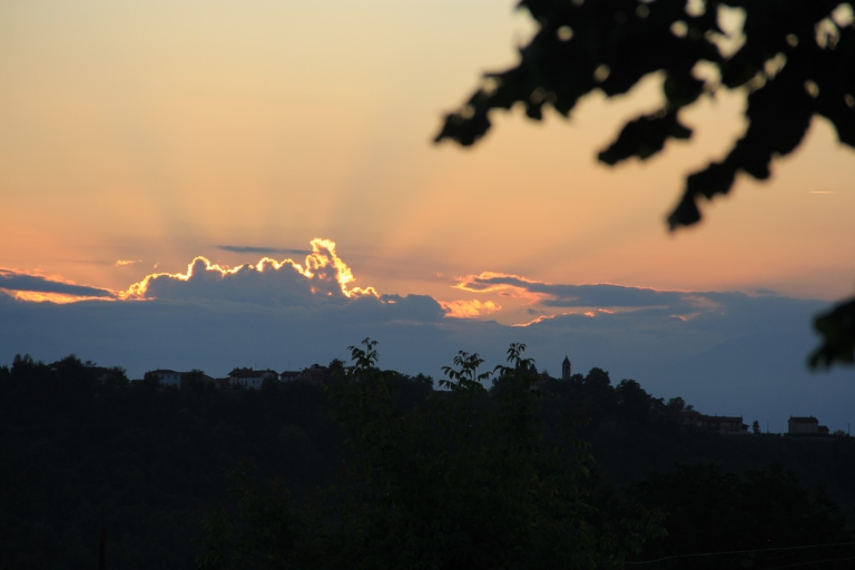 img_3800_a
